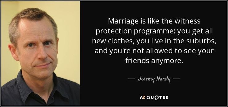 jeremy hardy quotes