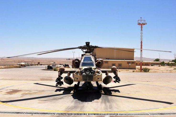 AH-64D Sharaf Dari Angkatan Udara Israel   http://www.hobbymiliter.com/ah-64d-sharaf-dari-angkatan-udara-israel