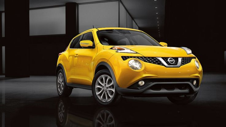 With the strong appearance, this car will be a nice choice. Let us see what happen there by seeing the Nissan juke reviews.