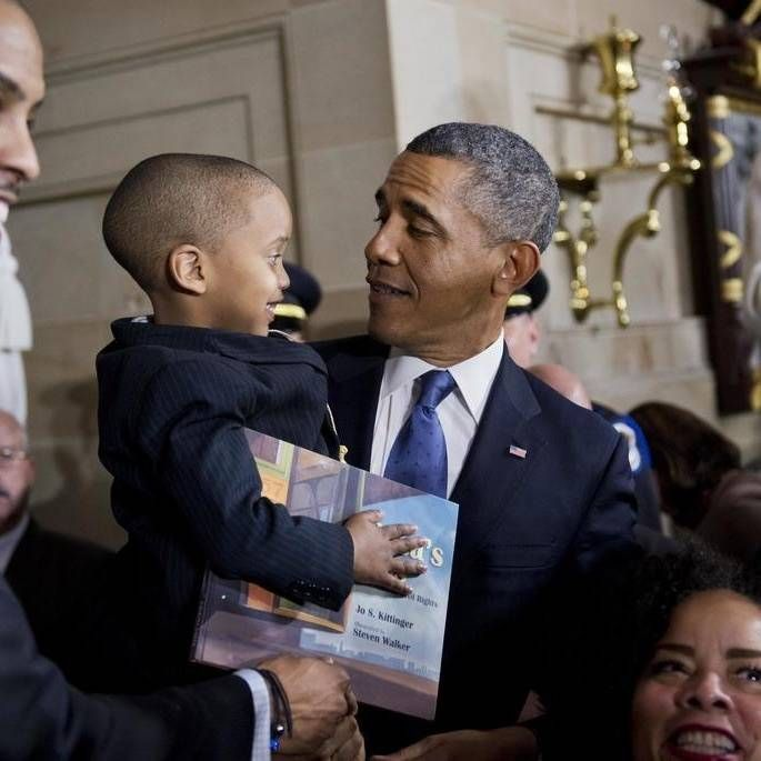Image result for pictures of Obama