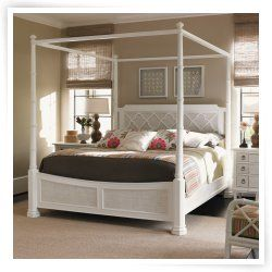 Beds With Posts 31 best poster bed plans images on pinterest | bed plans, 3/4 beds