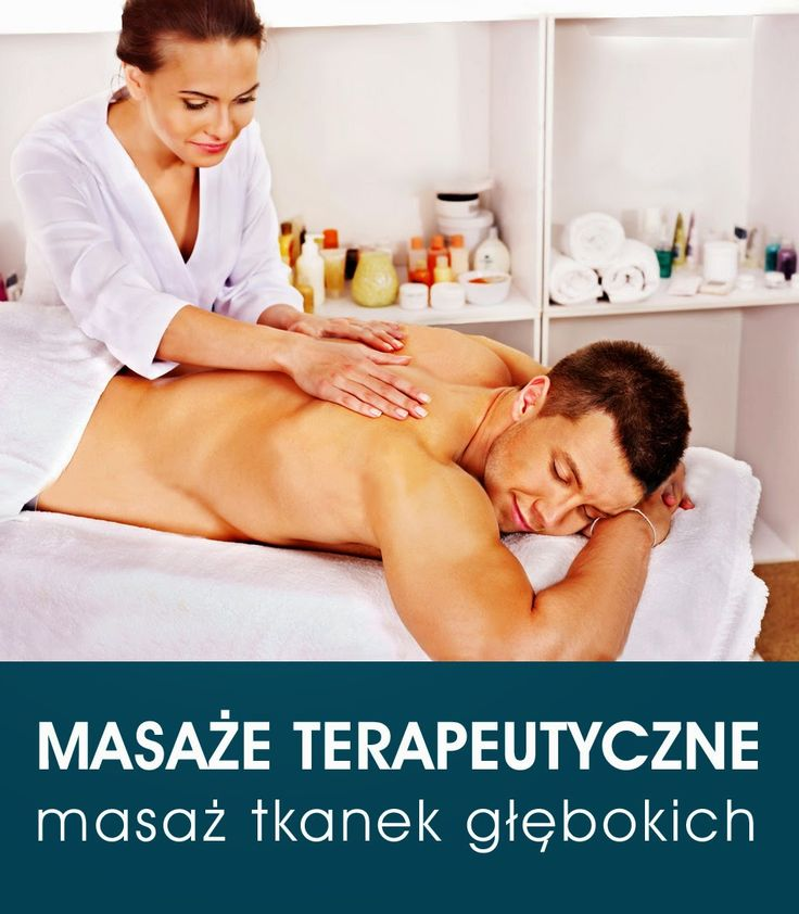 Therapeutic deep tissue massage. Terapeutyczny masaż tkanek głębokich. #therapeutic #massage #masażterapeutyczny