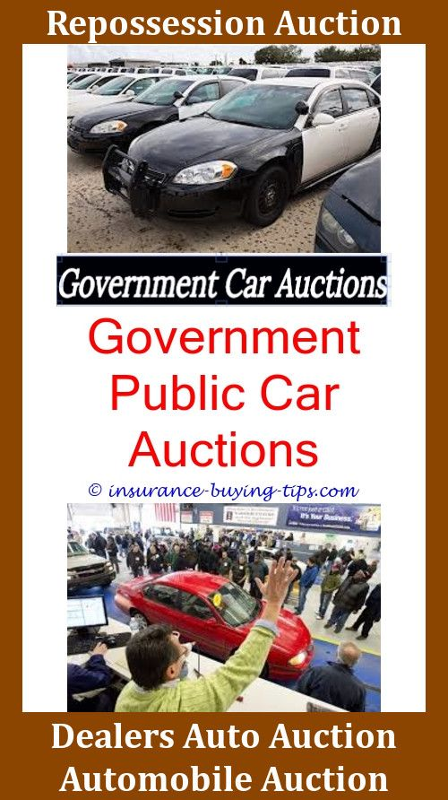 Public Auctions Near Me >> Used Car Auctions Cars