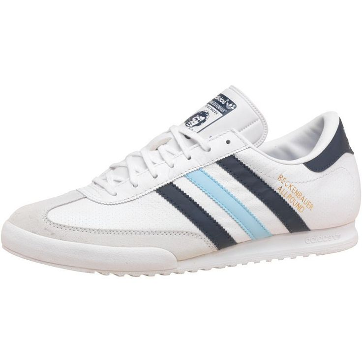 adidas originals trainers cheap