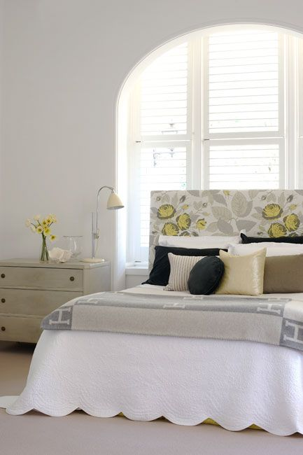 1000 images about bedroom bliss on pinterest master