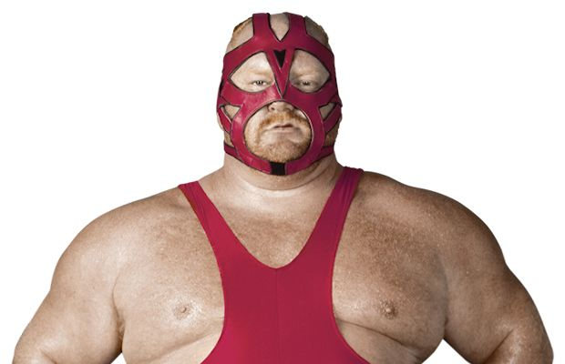 Babybear's Freebies, Sweeps and more!: Sad news about the health of big van vader