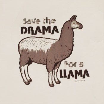 Fact:  Llamas weigh 280 to 450 pounds and can carry about a quarter of their body weight, so pretty much a 400-pound male llama can carry about 100 pounds on a trek of 10 to 12 miles with no problem.