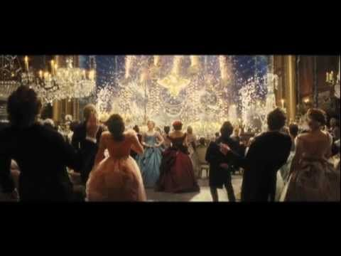 2012 Movie Trailer mashup - Amazing music: Pruit Igoe by Phillip GLass; Tick, Tick, Boom by The Hives; Outro by M83