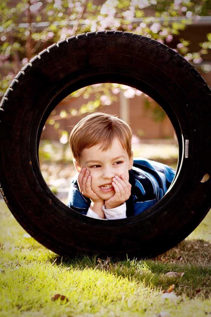 Marketing Preschool Photography Preschool Photography