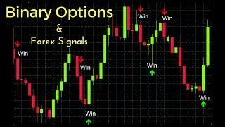 Binary Options and Forex Strategies By Benne [Tags: FOREX STRATEGIES Benne BINARY Forex Options Strategies]
