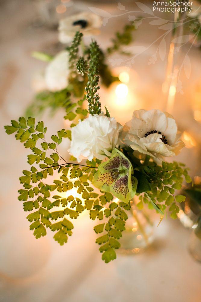 17 best images about wedding flowers atlanta savannah