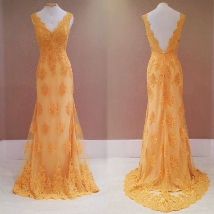 10 vestidos de renda para arrasar nas festas! - Madrinhas de casamento