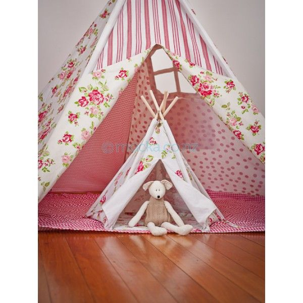 156 Best Teepee Images On Pinterest Tents Teepee Tent