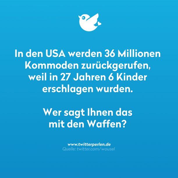 twitterperlen_wousel