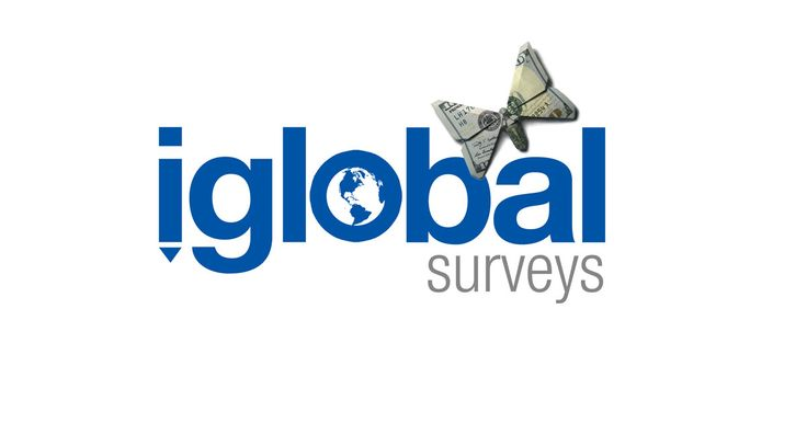Take surveys online and get rewarded for sharing your opinion. Get paid for taking surveys. Free to sign up.