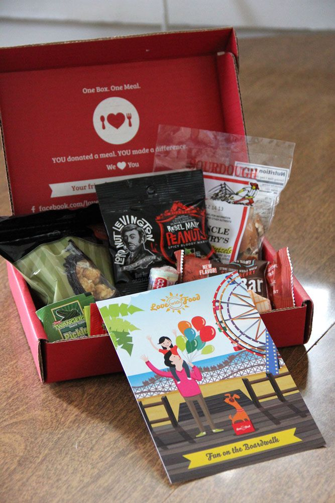 About best subscription boxes on pinterest makeup sample box best