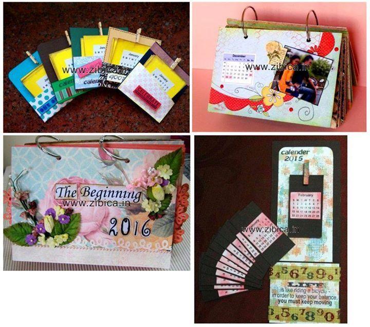 Unique Desktop CALENDAR at Zibica Store  Check more designs at: http://ift.tt/2iL56iu  Starting range Rs. 649/- only  For custom orders call us on 9967781015 - http://ift.tt/1LmQuSg #handmade #happinessishandmade #personalized #handmadegift #gifts #personalizedgifts #personalised #personalisedgifts #giftforgirlfriend #birthdaygift #anniversary #anniversarygifts #boyfriend