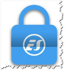 Download ES App Locker V1.1.2:  ES app Locker is a security app that protects you from nosy folks who get hold of your device, allowing you to protect selected apps on your phone with a lock pattern. ES app Locker can help you: ★multi-lock any app on your device(including system apps) ★easily lock/unlock by drawing pat...  #Apps #androidMarket #phone #phoneapps #freeappdownload #freegamesdownload #androidgames #gamesdownlaod   #GooglePlay  #SmartphoneApps   #ESGlobal  #