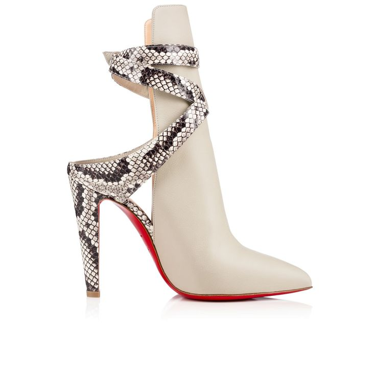 christian louboutin outlet shoes real
