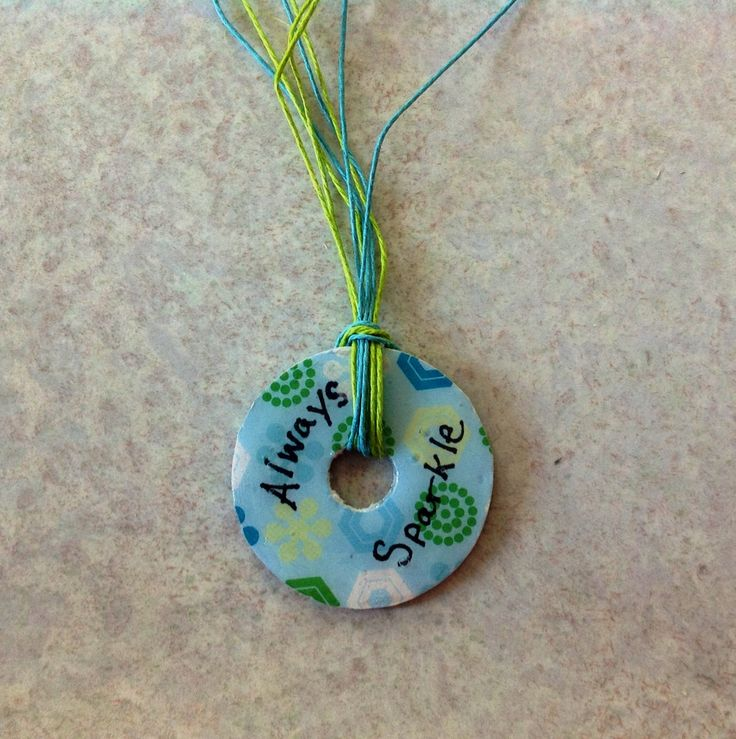 The Middle School Counselor: Lunch Bunch. . .Affirmations and a Self-Esteem Project