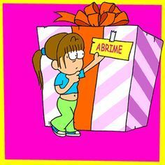 Tarjetas de Cumpleaños: Tarjetas animadas de Cumpleaños graciosas