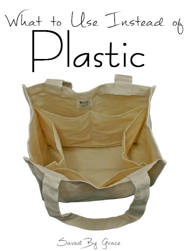 Best 10  Storing plastic bags ideas on Pinterest
