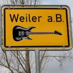 Weiler am Berge: Ein Dorf - Macht Musik. Aktuelle News zu dieser Veranstaltung findet ihr immer HIER.