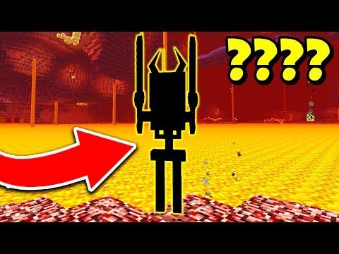 Best 25 Minecraft mobs ideas on