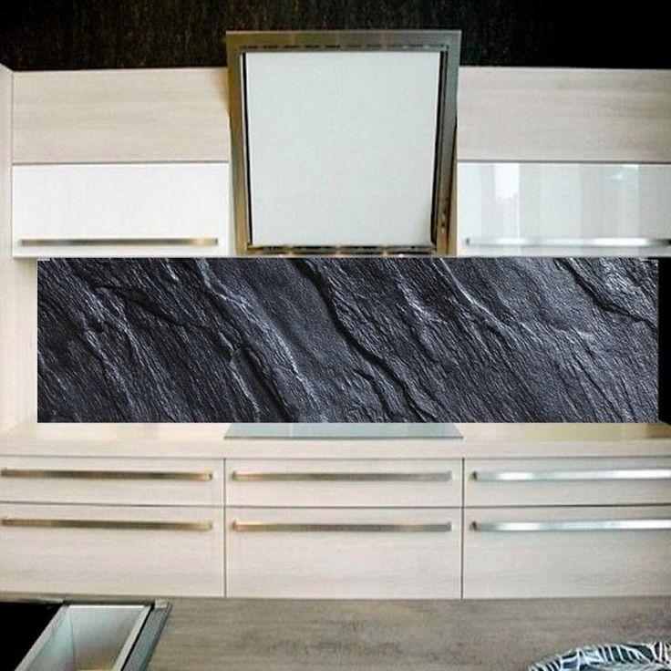 Motiv Folie selbstklebend Möbelfolie Küchenrückwand Spritzschutz Wandbild 44 | Möbel & Wohnen, Dekoration, Wandtattoos & Wandbilder | eBay!