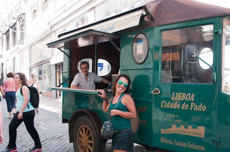 Lisbon Custom ‹ Lisbon Photo Memories