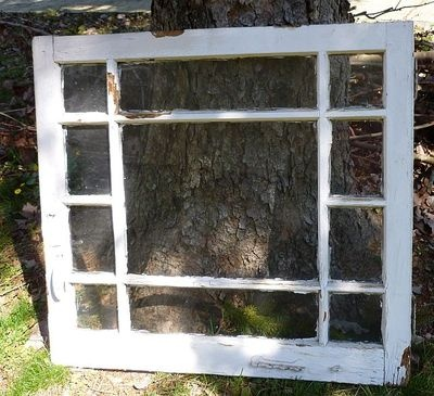 134 Best Images About Vintage Doors And Windows On
