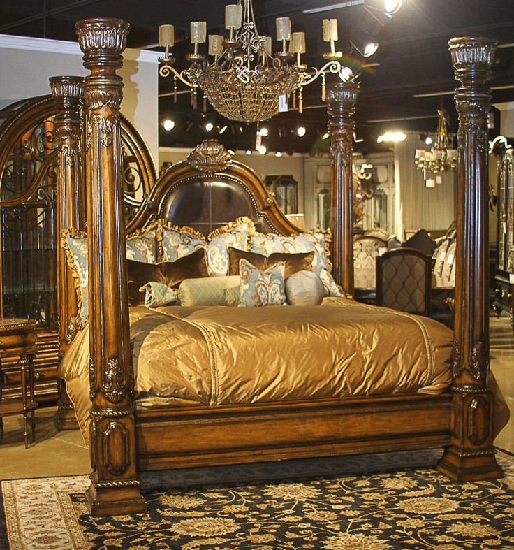 143 Best Marge Carson Images On Pinterest Bedroom Suites Luxury Bedrooms And Master Bedrooms