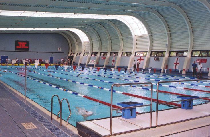 19 best heathfield school images on pinterest colleges for Pool design new zealand