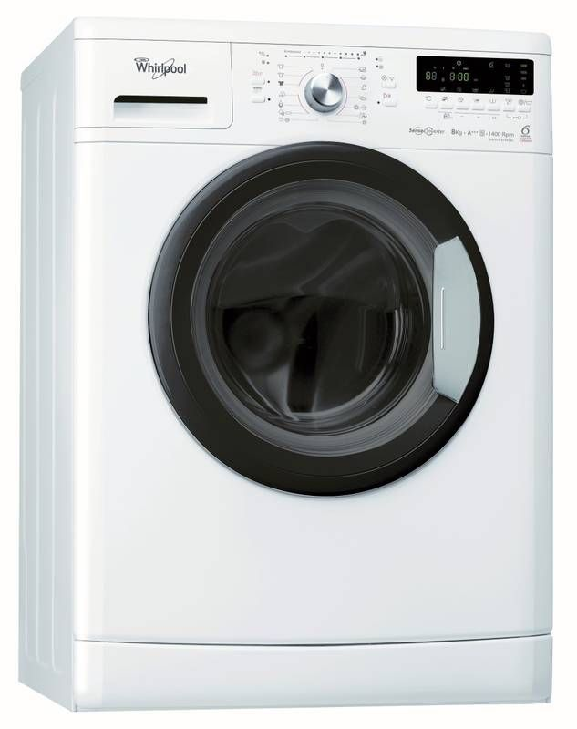 40 Best Whirlpool Appliances Images On Pinterest