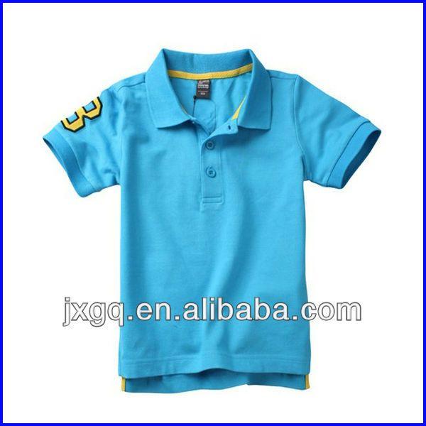 china fabricante de roupas de algodão grosso camisetas promocionais e camisas pólo preços - portuguese.alibaba.com