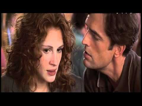 I say a little prayer for you - rupert everett. oh, i can't help but smile every-time i hear this song. the lobster scene cracks me up.