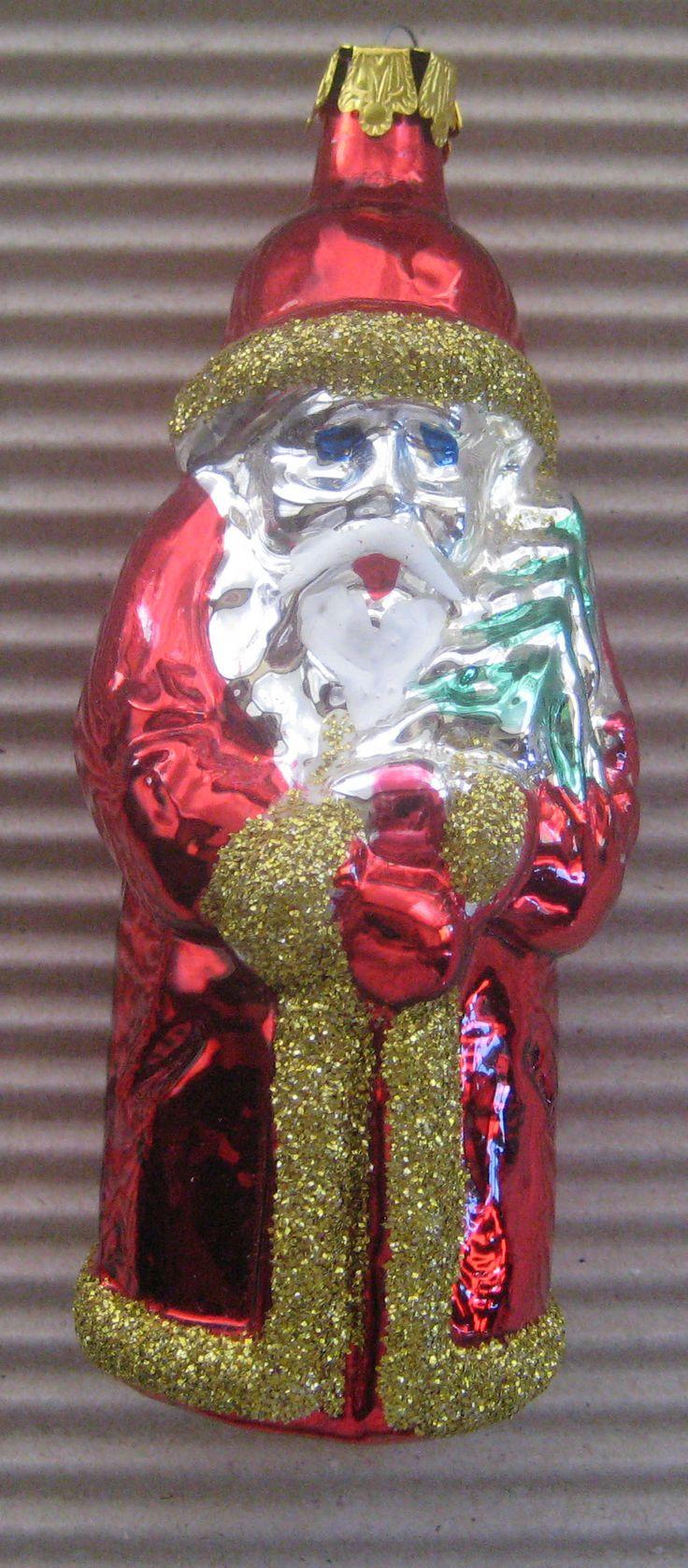 Best images about christmas bombki polish folk on