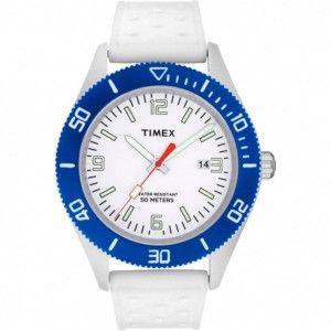 Timex ORIGINALS : http://ceasuri-originale.net/colectie-de-ceasuri-barbatesti-ieftine/ #timex #watches #luxury #fashion #trendy #ceasuri #moda