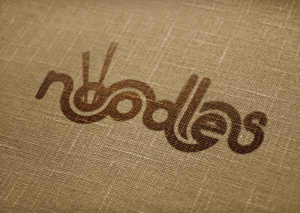 Noodles And Company Logo 23 best noodle design images on pinterest | design packaging