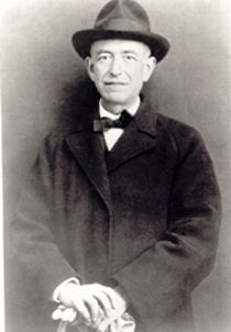 One of the country's most famous musicians- Manuel de Falla is one of Spain's greatest composer in the 20th century. The type of music he did the most is Flamenco. His music are beautiful.