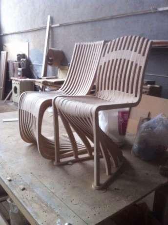 Параметрический дизайн. Интереров, мебели, конструкций и изготовление Алматы - изображение 7