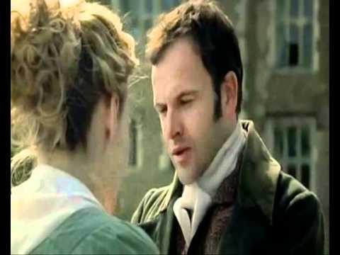 Jane Eyre (film 2011)