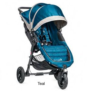 I'm the coolest parent on the block with my stroller from PeppyParents.com! Baby Jogger City Mini GT stroller (2014) - Free Shipping, No Sales Tax #peppyparents