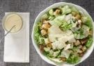 Σαλάτα του Καίσαρα - Γρήγορες Συνταγές | γαστρονόμος online