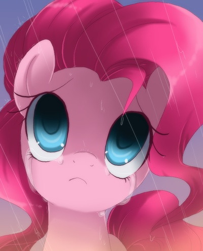 My Little Pony Friendship is Magic. Pinkie Pie., Go To www.likegossip.com to get more Gossip News!