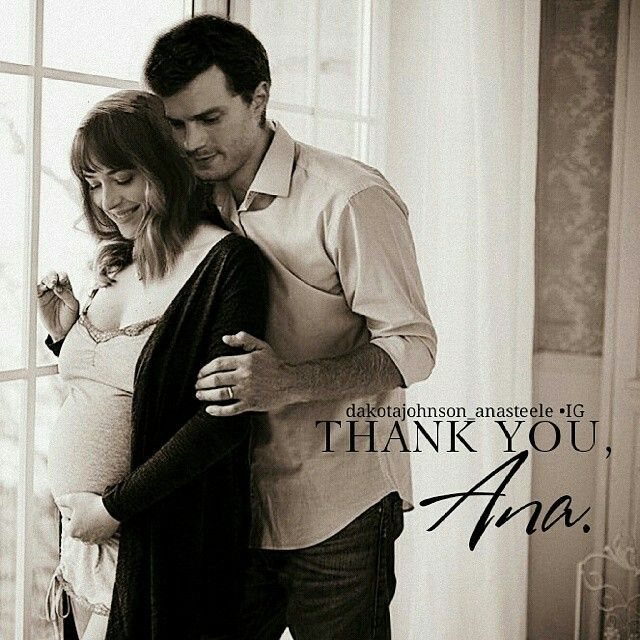 127 best fifty shades freed images on pinterest 50 for What is the sequel to fifty shades of grey