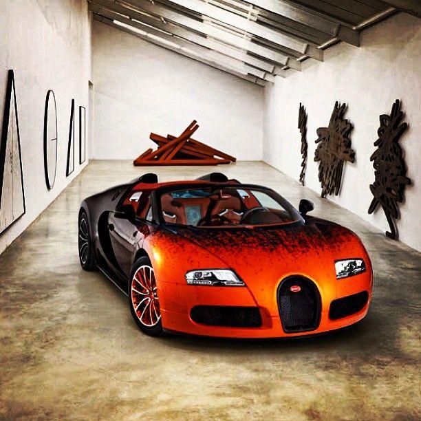 #BugattiVeyron #Bugatti #GlobalAutosports