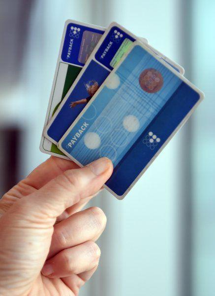 Bonusprogramm: Telekom-Mitarbeiter klauen massenweise Payback-Punkte - SPIEGEL…