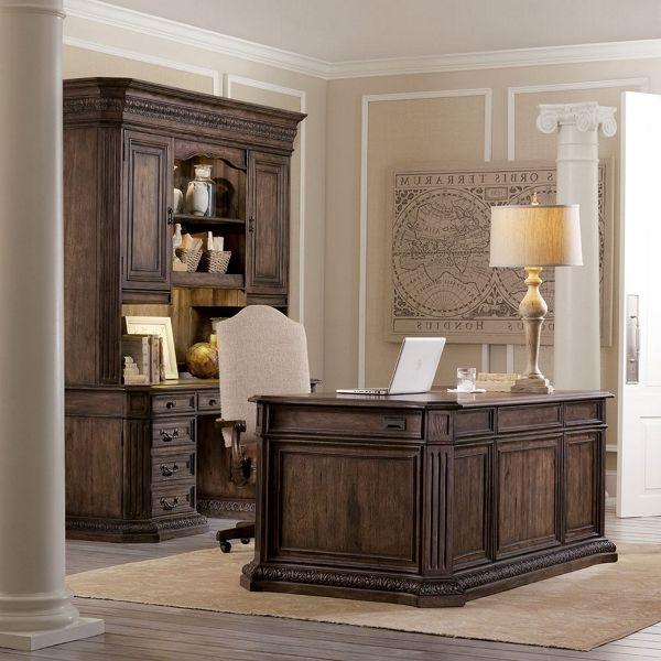 Office Furniture Arrangement Tips How