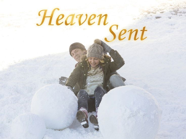 not so sent from heaven Bible verses about heaven  comes down from heaven, so that one may eat of it and not  father sent me, and i live because of the father, so whoever .